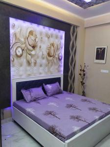 Gallery Cover Image of 950 Sq.ft 2 BHK Apartment for buy in Kalwar for 1900000