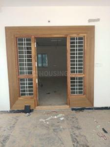 Gallery Cover Image of 2600 Sq.ft 3 BHK Villa for buy in Nizampet for 19500000