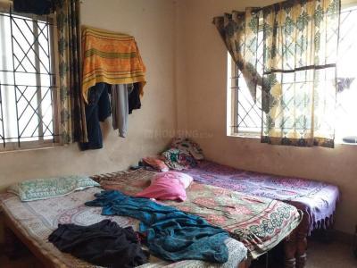 Bedroom Image of Vijaya PG For Gents in BTM Layout