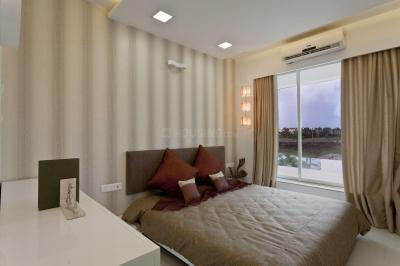 Gallery Cover Image of 3296 Sq.ft 4 BHK Villa for buy in Bhangarwadi for 14900000