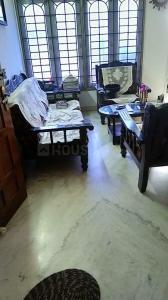 शेनोय नगर  में 17000000  खरीदें  के लिए 17000000 Sq.ft 3 BHK अपार्टमेंट के गैलरी कवर  की तस्वीर