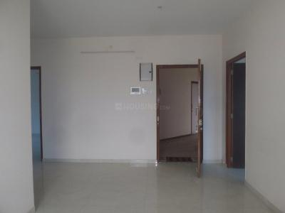 Gallery Cover Image of 1425 Sq.ft 3 BHK Apartment for buy in Kharghar for 13500000