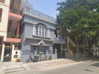Gallery Cover Image of 2000 Sq.ft 2 BHK Independent House for buy in Indira Nagar for 30000000