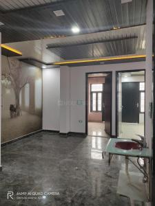 Gallery Cover Image of 1450 Sq.ft 3 BHK Independent Floor for buy in Sector 22 Rohini for 15000000