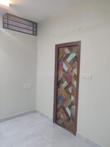 Gallery Cover Image of 450 Sq.ft 1 BHK Independent House for buy in Annur for 1450000