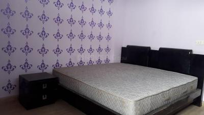 Gallery Cover Image of 680 Sq.ft 1 BHK Apartment for buy in Swaraj Brickland Residency, Sector 62A for 1863480