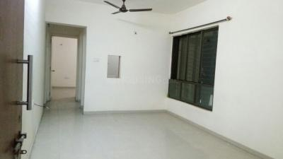 Gallery Cover Image of 585 Sq.ft 1 BHK Apartment for rent in Palava Phase 1 Nilje Gaon for 9000