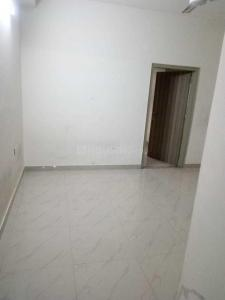 Gallery Cover Image of 540 Sq.ft 1 BHK Independent Floor for rent in Sector 38 for 13000