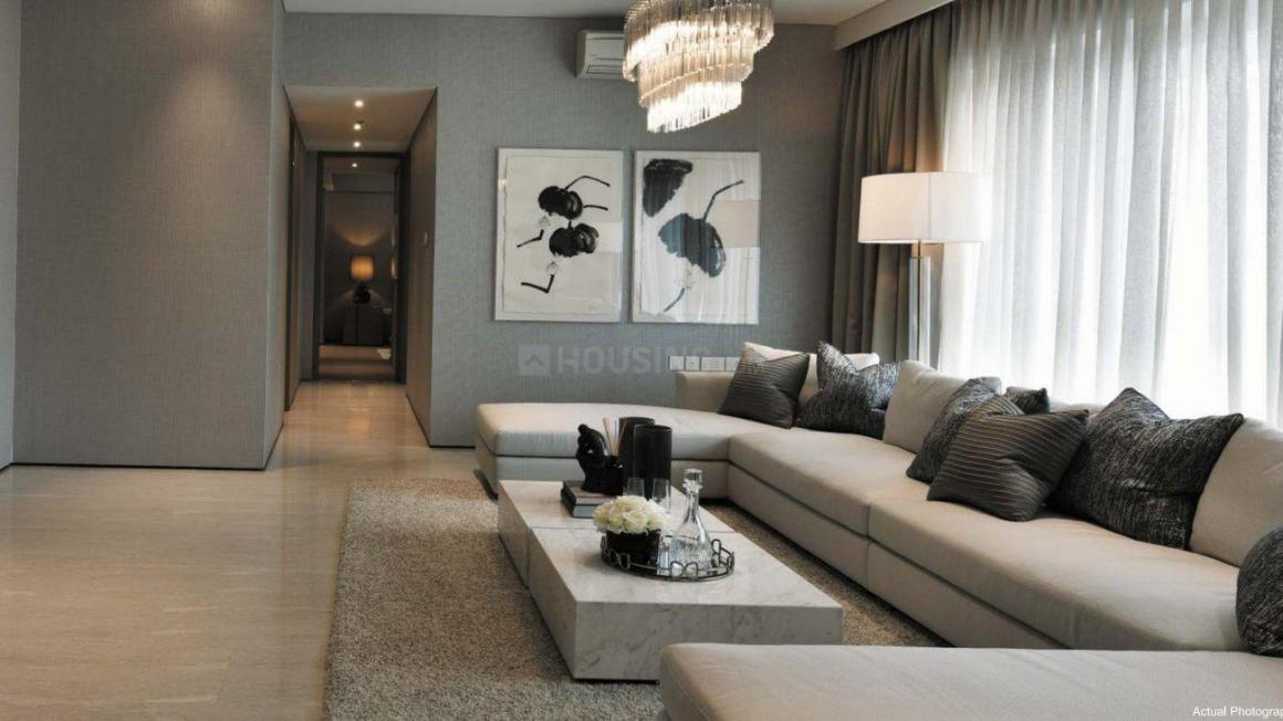Living Room Image of 1200 Sq.ft 2 BHK Apartment for buy in Mulund West for 16000000