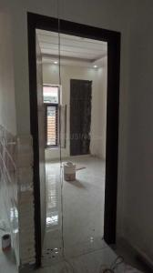 Gallery Cover Image of 1110 Sq.ft 3 BHK Independent Floor for buy in Sector 91 for 2850000