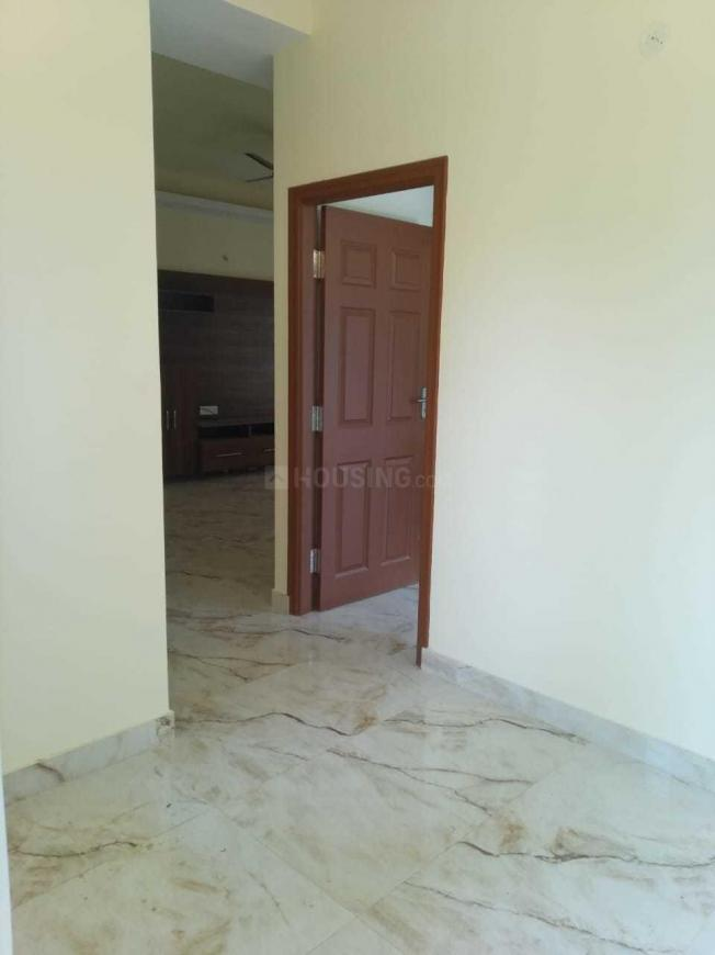 Living Room Image of 1750 Sq.ft 3 BHK Independent House for rent in Jakkur for 28000