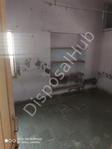 Gallery Cover Image of 596 Sq.ft 1 BHK Independent House for buy in Bopal for 2230000