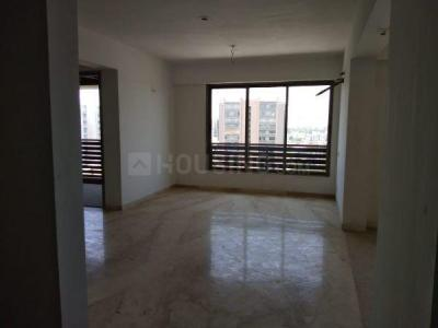 Gallery Cover Image of 3125 Sq.ft 4 BHK Apartment for buy in Sun Prima, Ayojan Nagar for 20000000