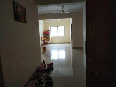Gallery Cover Image of 1315 Sq.ft 3 BHK Apartment for rent in Koramangala for 24000