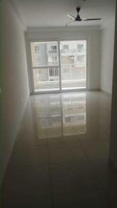 Gallery Cover Image of 1195 Sq.ft 2 BHK Apartment for rent in Electronic City for 32000