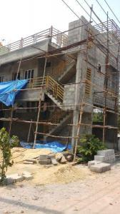 Gallery Cover Image of 1600 Sq.ft 3 BHK Independent House for buy in Cheemasandra for 6300000