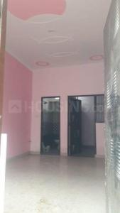 Gallery Cover Image of 600 Sq.ft 1 BHK Independent House for buy in Chhapraula for 1800000