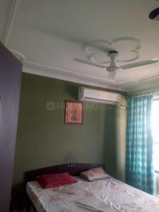 Gallery Cover Image of 1350 Sq.ft 3 BHK Independent Floor for buy in Sector 31 for 11000000