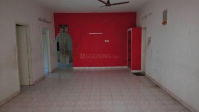 Gallery Cover Image of 1000 Sq.ft 2 BHK Apartment for rent in Tambaram Sanatoruim for 20000