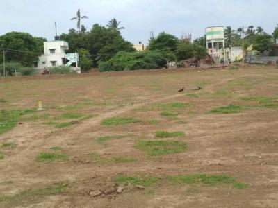 Gallery Cover Image of  Sq.ft Residential Plot for buy in Kovur for 1887200