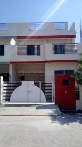 Gallery Cover Image of 1450 Sq.ft 3 BHK Independent House for buy in Ayodhya Nagar for 4200000