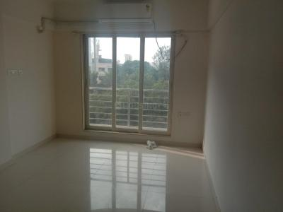 Gallery Cover Image of 650 Sq.ft 1 BHK Apartment for rent in Andheri East for 36000