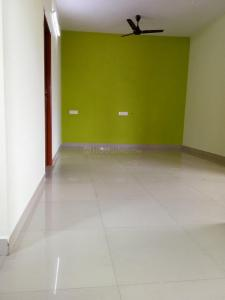 Gallery Cover Image of 910 Sq.ft 1 BHK Independent House for rent in Mudichur for 7000