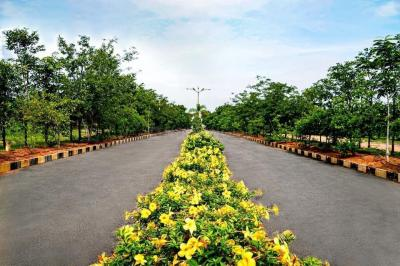 157 Sq.ft Residential Plot for Sale in Nandigama, Hyderabad