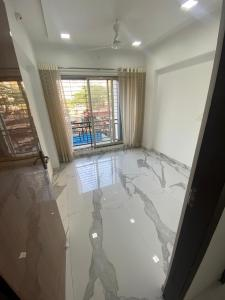 Gallery Cover Image of 787 Sq.ft 1 BHK Apartment for buy in RNA N G Vibrancy Phase I, Mira Road East for 5850000