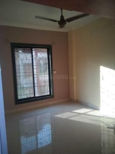 Gallery Cover Image of 555 Sq.ft 1 BHK Apartment for rent in Sanpada for 21000