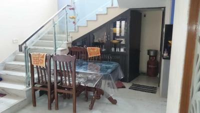 Gallery Cover Image of 3000 Sq.ft 4 BHK Independent House for rent in Upparpally for 30000