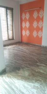Gallery Cover Image of 1480 Sq.ft 2 BHK Apartment for rent in Sector 70 for 16000