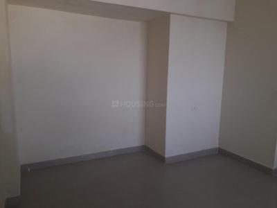 Gallery Cover Image of 1117 Sq.ft 3 BHK Apartment for buy in Kasarvadavali, Thane West for 7400000
