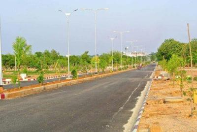 1800 Sq.ft Residential Plot for Sale in Kadthal, Hyderabad