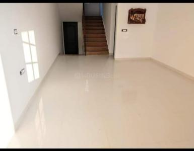 Gallery Cover Image of 2691 Sq.ft 3 BHK Villa for buy in Parra for 15000000
