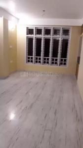 Gallery Cover Image of 1400 Sq.ft 3 BHK Apartment for rent in Rukmini Gaon for 17000