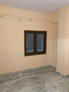 Gallery Cover Image of 910 Sq.ft 2 BHK Apartment for rent in Upparpally for 12500