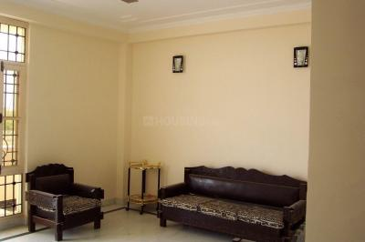 Gallery Cover Image of 1650 Sq.ft 3 BHK Independent Floor for buy in Sector 29 for 15500000