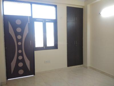 Gallery Cover Image of 620 Sq.ft 1 BHK Independent Floor for buy in Chhattarpur for 1700000