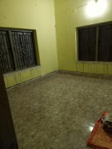 Gallery Cover Image of 1000 Sq.ft 3 BHK Independent House for rent in Paschim Putiary for 10000