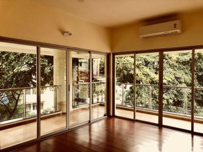 Gallery Cover Image of 758 Sq.ft 1 BHK Apartment for buy in Sobha Dream Gardens, Thanisandra for 4600000