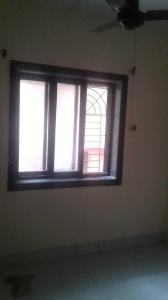 Gallery Cover Image of 380 Sq.ft 1 RK Apartment for rent in Kalwa for 8500