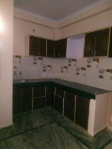 Gallery Cover Image of 405 Sq.ft 1 BHK Apartment for buy in Nehru Nagar for 1650000