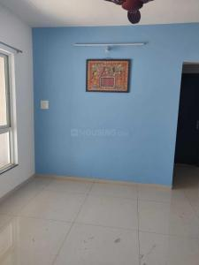 Gallery Cover Image of 500 Sq.ft 1 RK Apartment for rent in Kothrud for 9000