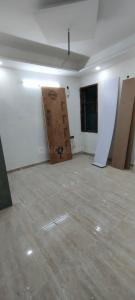 Gallery Cover Image of 1350 Sq.ft 3 BHK Independent Floor for buy in Vasundhara for 6411000