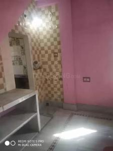 Kitchen Image of Agarwal's PG in Chinar Park
