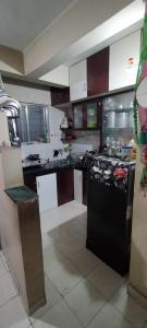 Gallery Cover Image of 450 Sq.ft 1 BHK Apartment for rent in Anjana Apartment, Fursungi for 7500