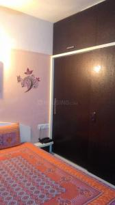 Gallery Cover Image of 625 Sq.ft 1 BHK Apartment for rent in Handewadi for 11000
