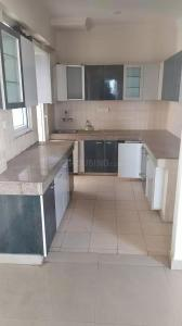 Gallery Cover Image of 1790 Sq.ft 3 BHK Apartment for rent in Sector 82 for 17200