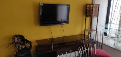 Gallery Cover Image of 950 Sq.ft 2 BHK Apartment for rent in Metro Gomes Apartment CHS, Malad West for 33000